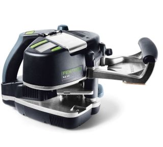 FESTOOL KA 65 PLUS CONTURO EDGE BANDER