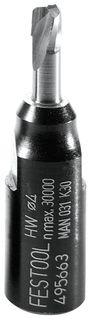 Festool D 4-NL 11 HW-DF 500 Cutter
