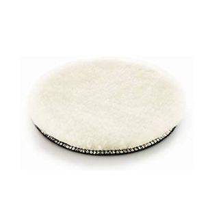 Festool Premium Sheepskin Polishing Pad For D150 1 Pack
