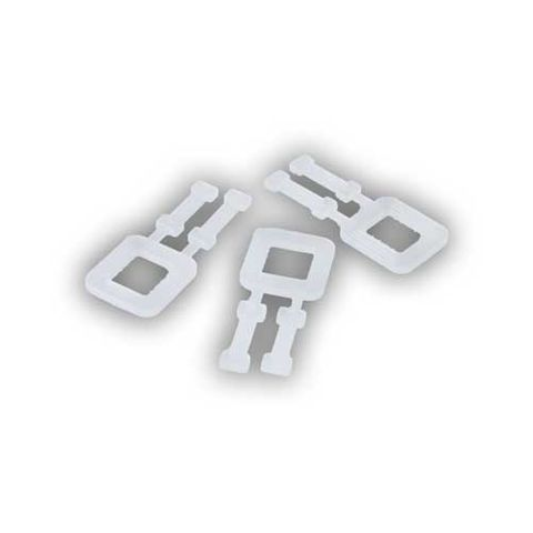 POLY BUCKLES
