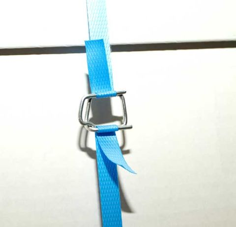 HAND POLY STRAP