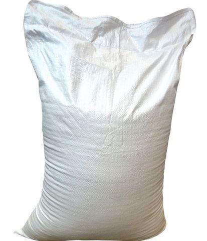 POLYWOVEN BAG 455X760MM