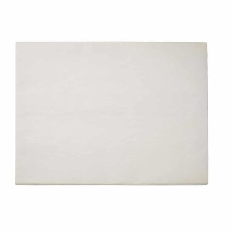 WHITE BUTCHERS PAPER 580 X 840MM