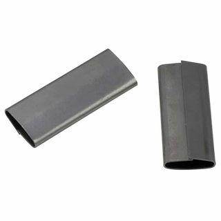 Steel Strap Seals & Buckles