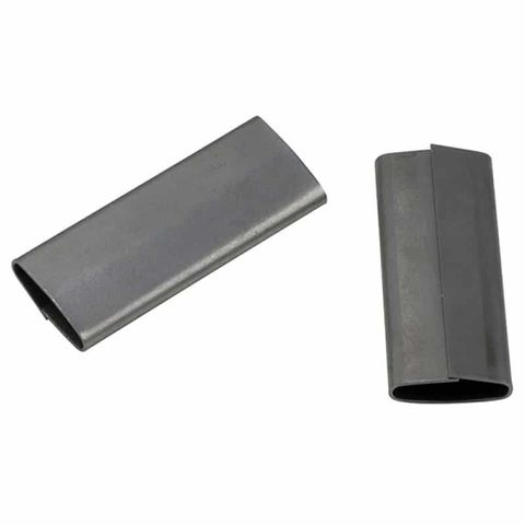 5436P STEEL STRAP SEALS 31MM 500/CTN