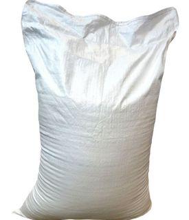 Polywoven Bags