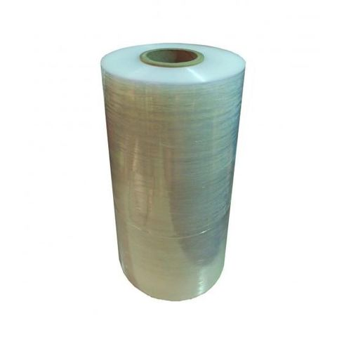 BIODEGRADABLE MACHINE STRETCH FILM