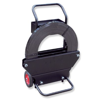 STRAPPING DISPENSER 32MM