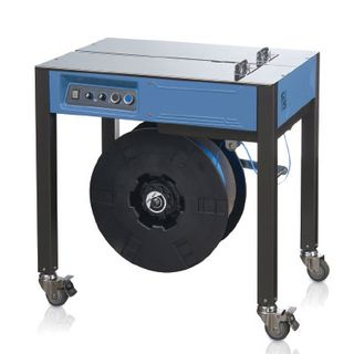 Semi Auto Strapping Machine EXS-303