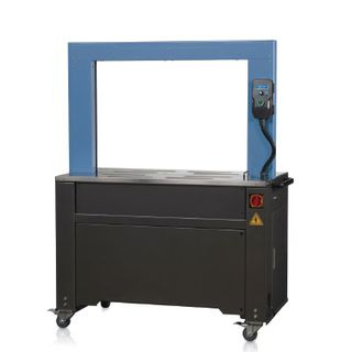 Fully Auto Strapping Machine EXS-158