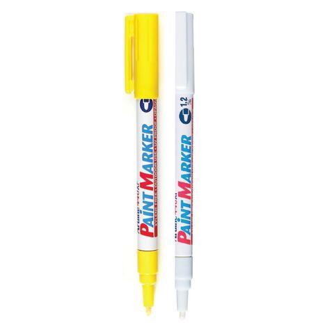 ARTLINE 440