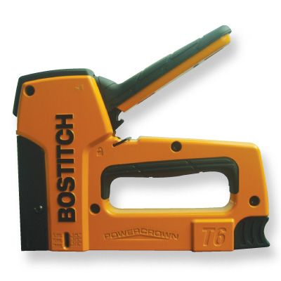 BOSTITCH TRIGGER TACKER