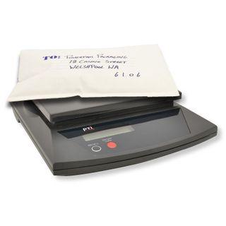 Postal Scales 10kg