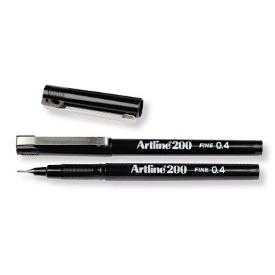 ARTLINE 200 FINELINER