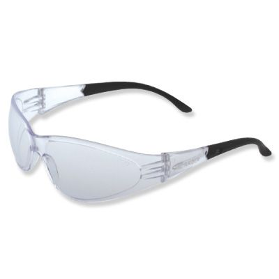 RAIDER SAFETY GLASSES