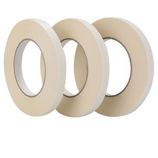 D/S Tissue Tape 12mmX50m - Acrylic Adhes
