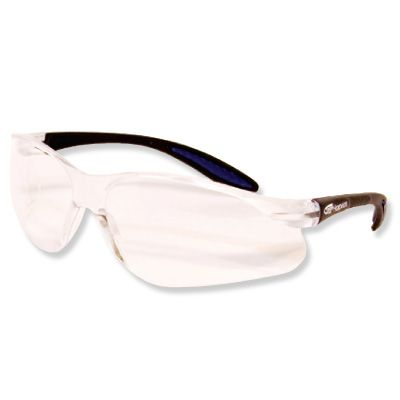HARPOON SAFETY GLASSES