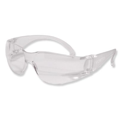 VORTEX SAFETY GLASSES