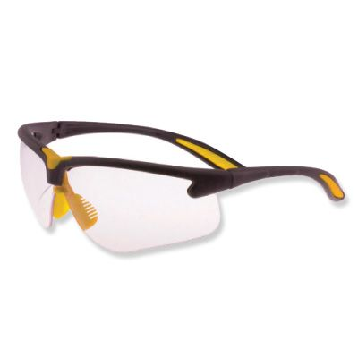 RIVAL SAFETY GLASSES