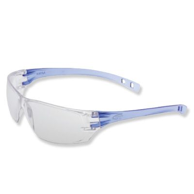 ARMA SAFETY GLASSES
