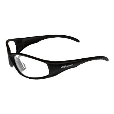 MAVERICK SAFETY GLASSES