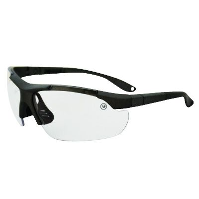 TYPHOON GLASSES