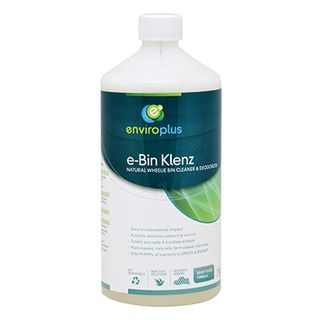 E-Bin Klenz 750ml