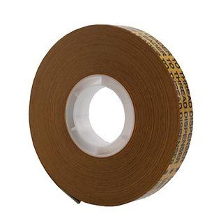 Adhesive Transfer Tape 12mm x 33m