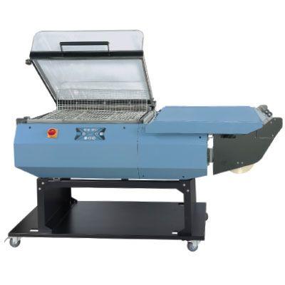 EKH-680 HEAT SHRINK MACHINE