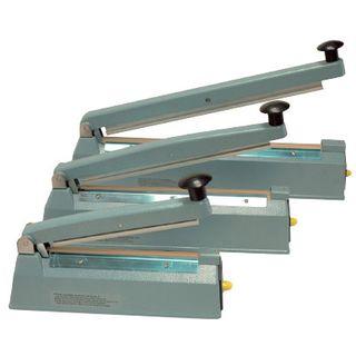 Bench Top Heat Sealer 200mm