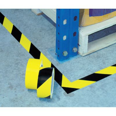 3M FLOOR MARKING TAPE