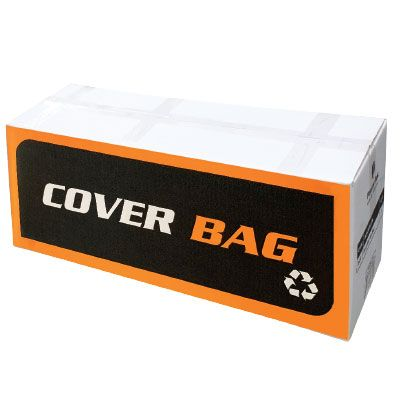 COVER BAGS