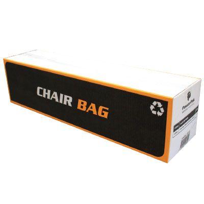 CHAIR BAGS