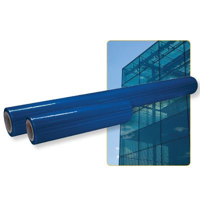 S-300 PROTECTION FILM