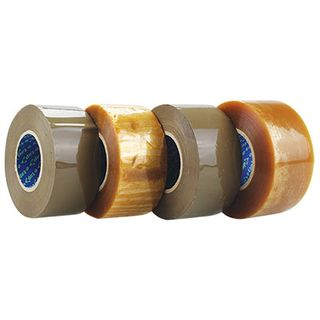E-Tape Packaging Tape
