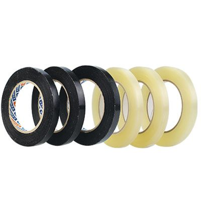 FORZA STRAPPING TAPE