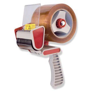 Extra Wide Tape Dispenser