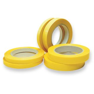 Double Sided Tissue Tape 25mm x 30m