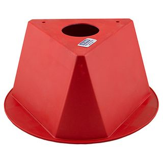 Inventory Cone - Red