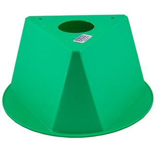 Inventory Cone - Green