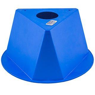 Inventory Cone - Blue