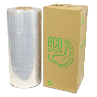 ECO STRETCH HAND FILM