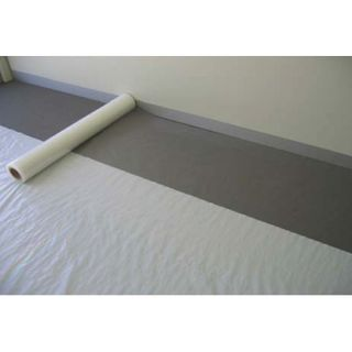 Polytarp Floor Protection 1.83 x 100m