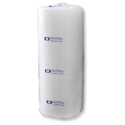 HEAVY DUTY BUBBLE WRAP