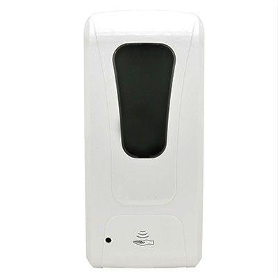Auto Hand Sanitiser Dispenser