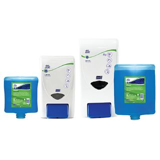 Estesol® Lotion Wash 2L Cartridge