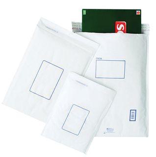 Mailpaks