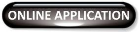 Button - Online App
