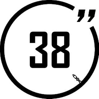 "Tubes - 38"""
