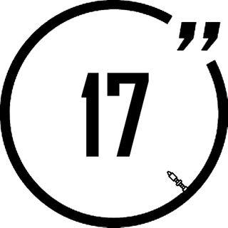 "Tubes - 17"""
